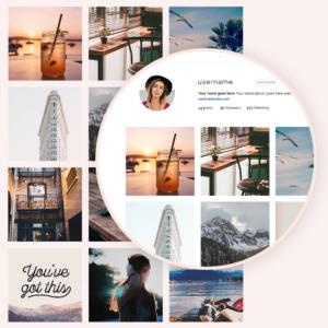 adoreddesignes-instagram-profile-psd-template-1