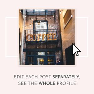 adoreddesignes-instagram-profile-psd-template-2