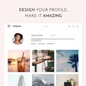 adoreddesignes-instagram-profile-psd-template-3b