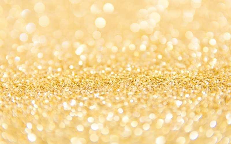 color psychology 101: gold