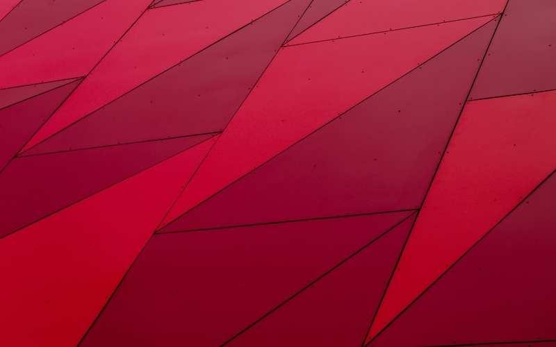 color psychology 101: red