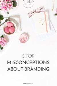 Pinterest-5-top-branding-misconceptions