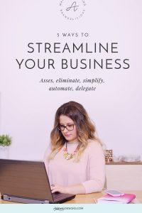 Pinterest-5-ways-to-streamline-your-business