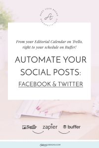 Pinterest-automate-social-posts-facebook-twitter