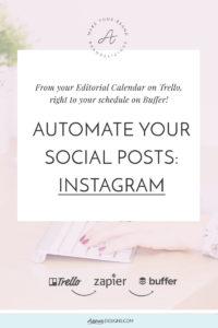 Pinterest-automate-social-posts-instagram1
