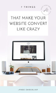 Pinterest2-7-things-to-convert