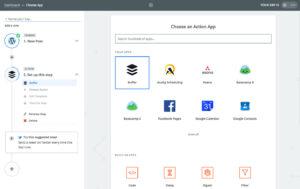 buffer1-share-new-posts-on-autopilot