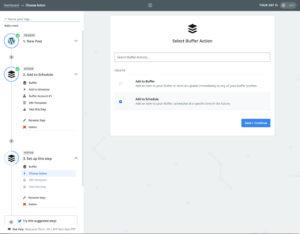 buffer11-share-new-posts-on-autopilot