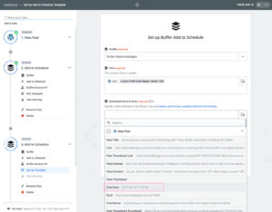 buffer15-share-new-posts-on-autopilot