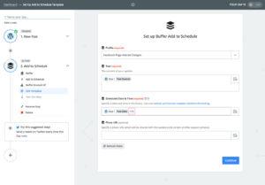 buffer6-share-new-posts-on-autopilot