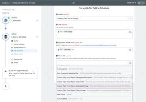 buffer7-share-new-posts-on-autopilot