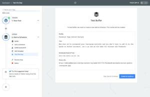 buffer9-share-new-posts-on-autopilot