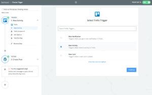 trello-1-share-new-posts-on-autopilot