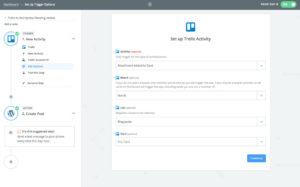 trello2-share-new-posts-on-autopilot