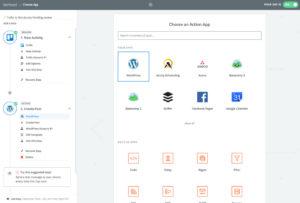 wordpress0-share-new-posts-on-autopilot