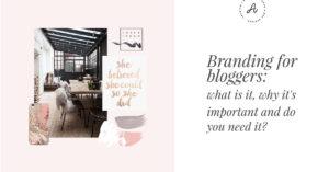 Facebook-branding-for-bloggers