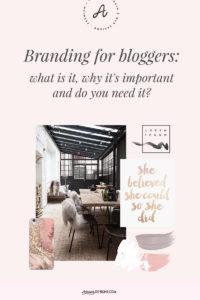 Pinterest-branding-for-bloggers
