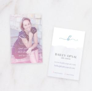 business-cards-bailey