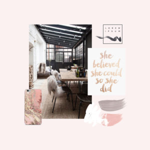 featured-img-branding-for-bloggers