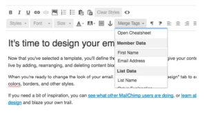 killer-newsletter-mailchimp-step4