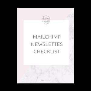 mailchimp-checklist-png
