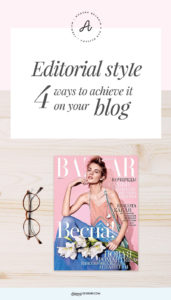 adoreddesigns-editorial-post-Pinterest