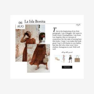 adoreddesigns-editorial-post-editorial collage