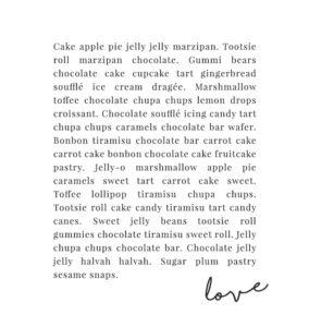 adoreddesigns-editorial-post-handwritten