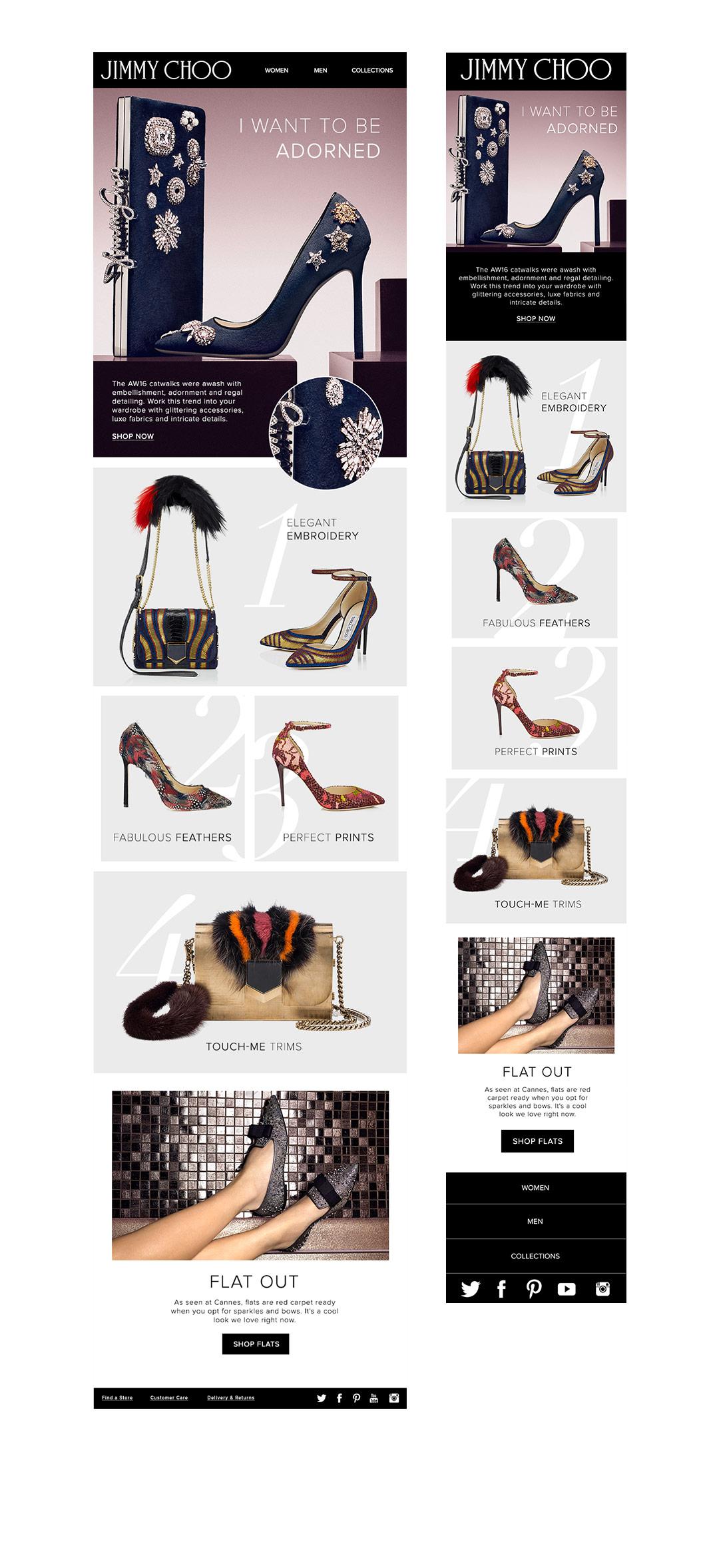 adoreddesigns-editorial-post-jimmy-choo