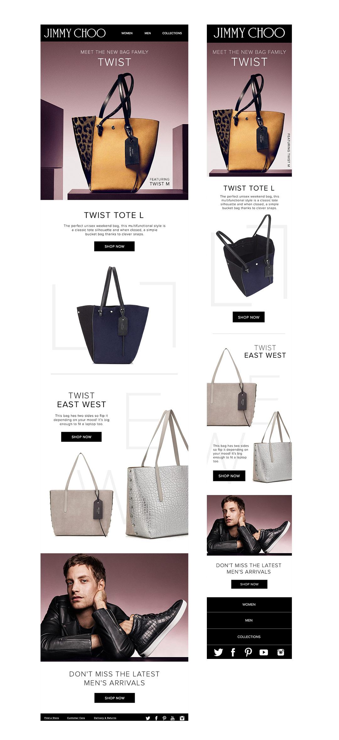 adoreddesigns-editorial-post-jimmy-choo2