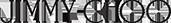 adoreddesigns-jimmy choo logo