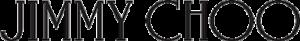 adoreddesigns-large-jimmy choo logo