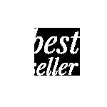 bestseller-badge-adoreddesigns