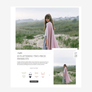 editorial collage-adoreddesigns-02