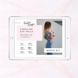 1blogger-proposal-kit-media-pricing-photoshop-template-adoreddesigns