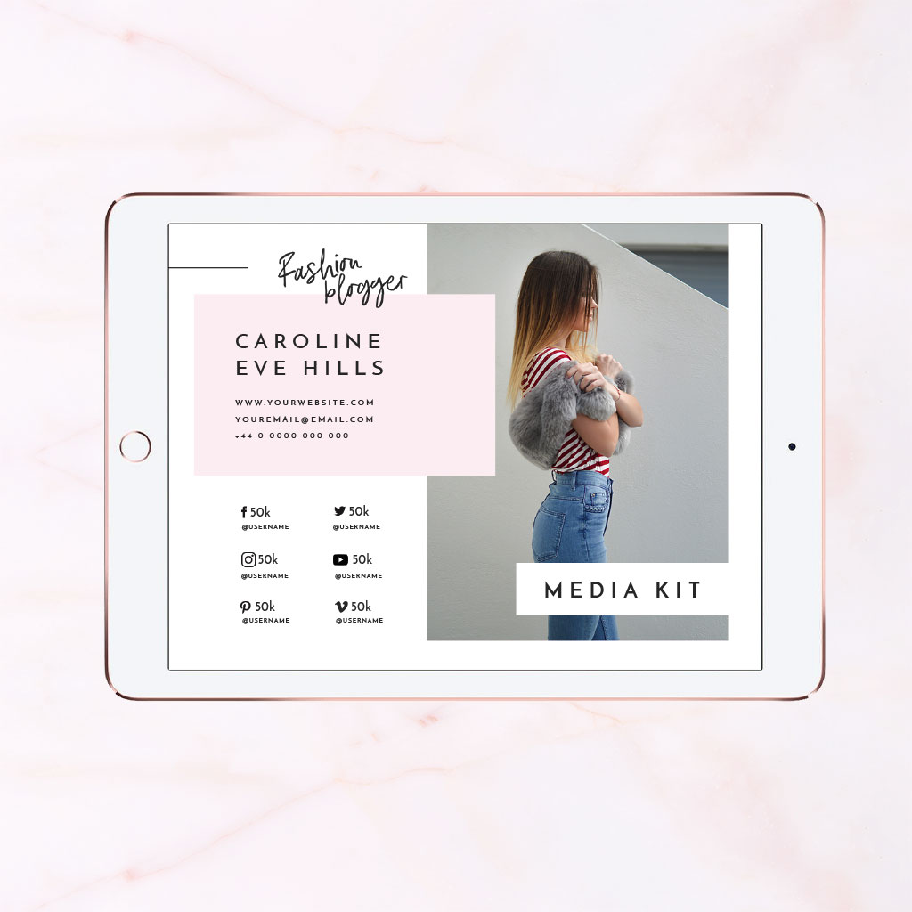 1blogger-proposal-kit-media-pricing-photoshop-template-adoreddesigns