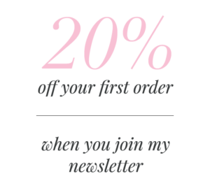 20-off-when-you-join-newsletter