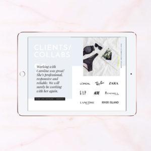 2blogger-proposal-kit-media-pricing-photoshop-template-adoreddesigns