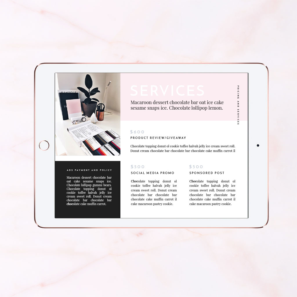 4blogger-proposal-kit-media-pricing-photoshop-template-adoreddesigns