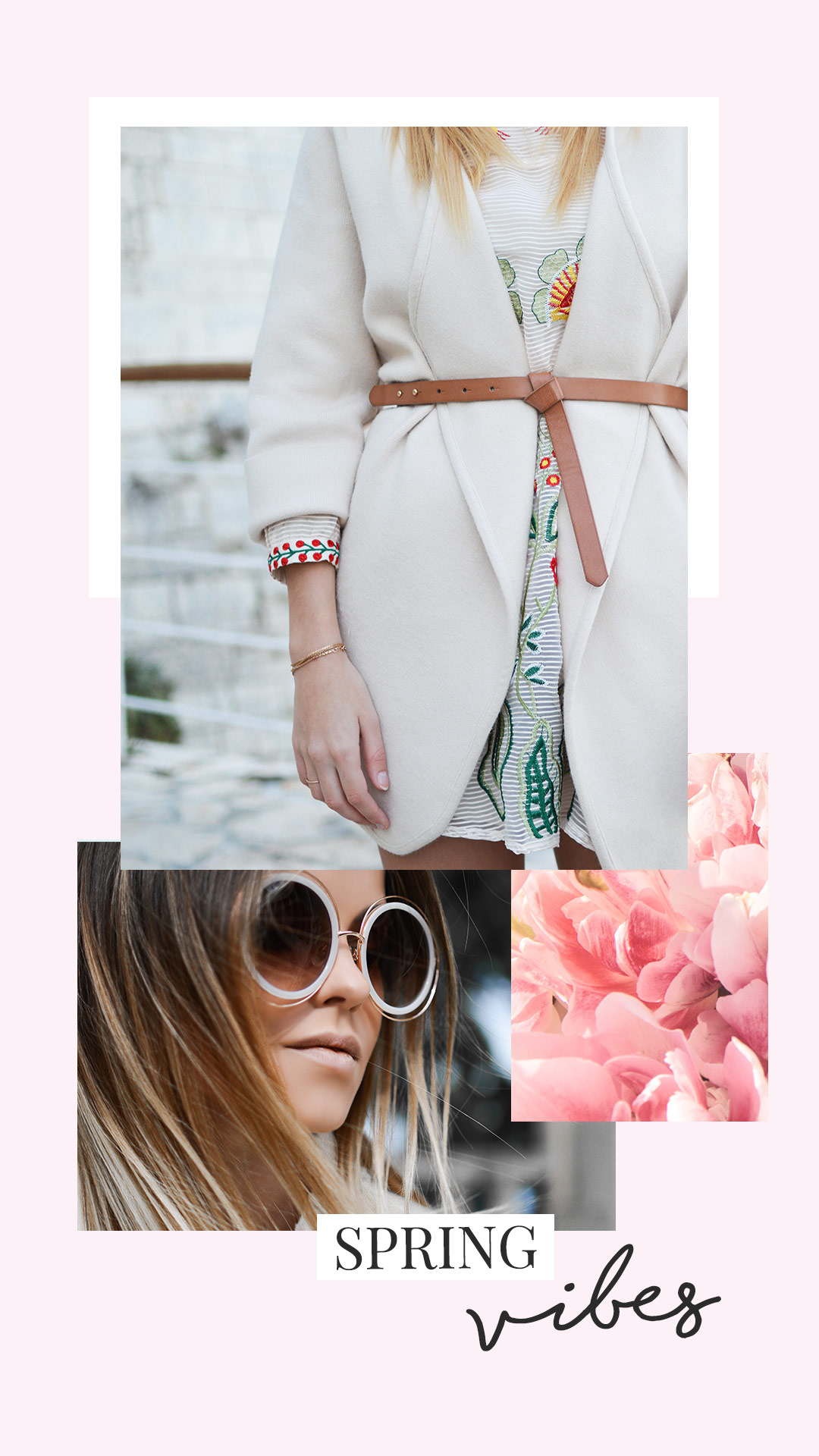 Instagram-Story-Adoreddesigns-04