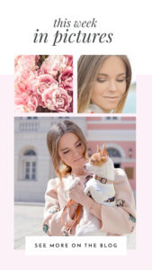Instagram-Story-Adoreddesigns-09