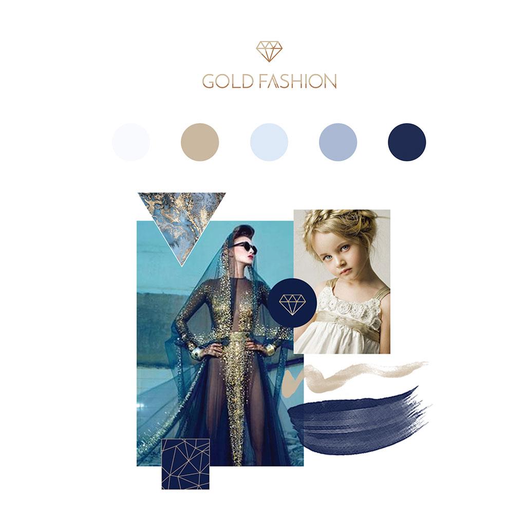 goldfashion-branding-new-square