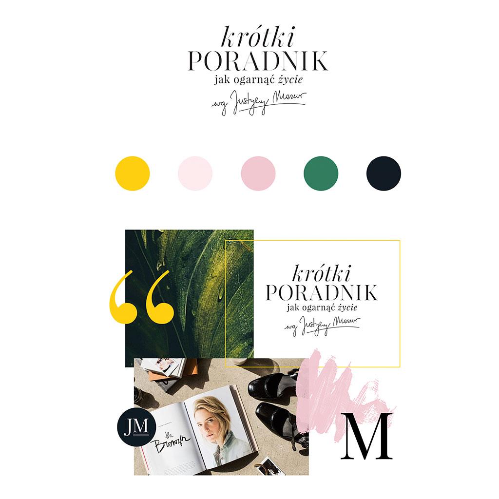 krotkiporadnik-branding-new-square
