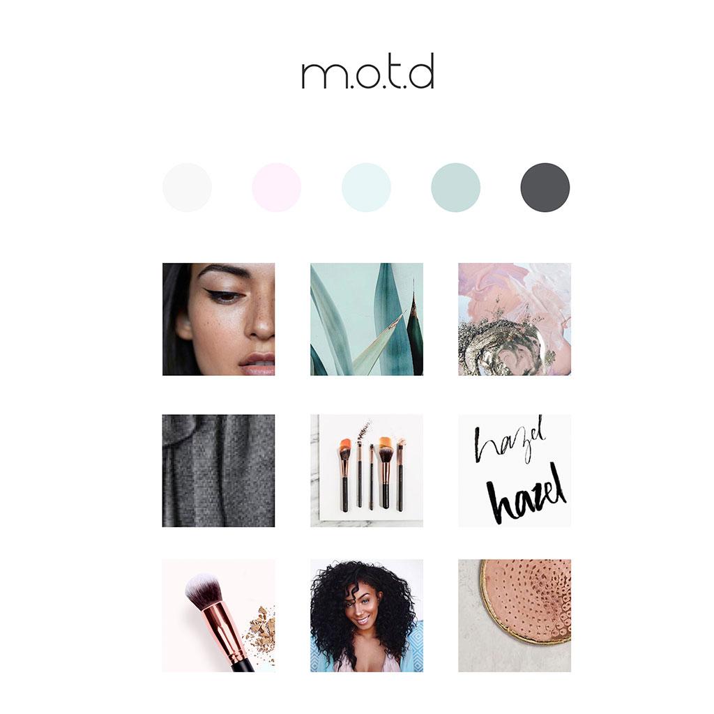 motd-branding-new-square