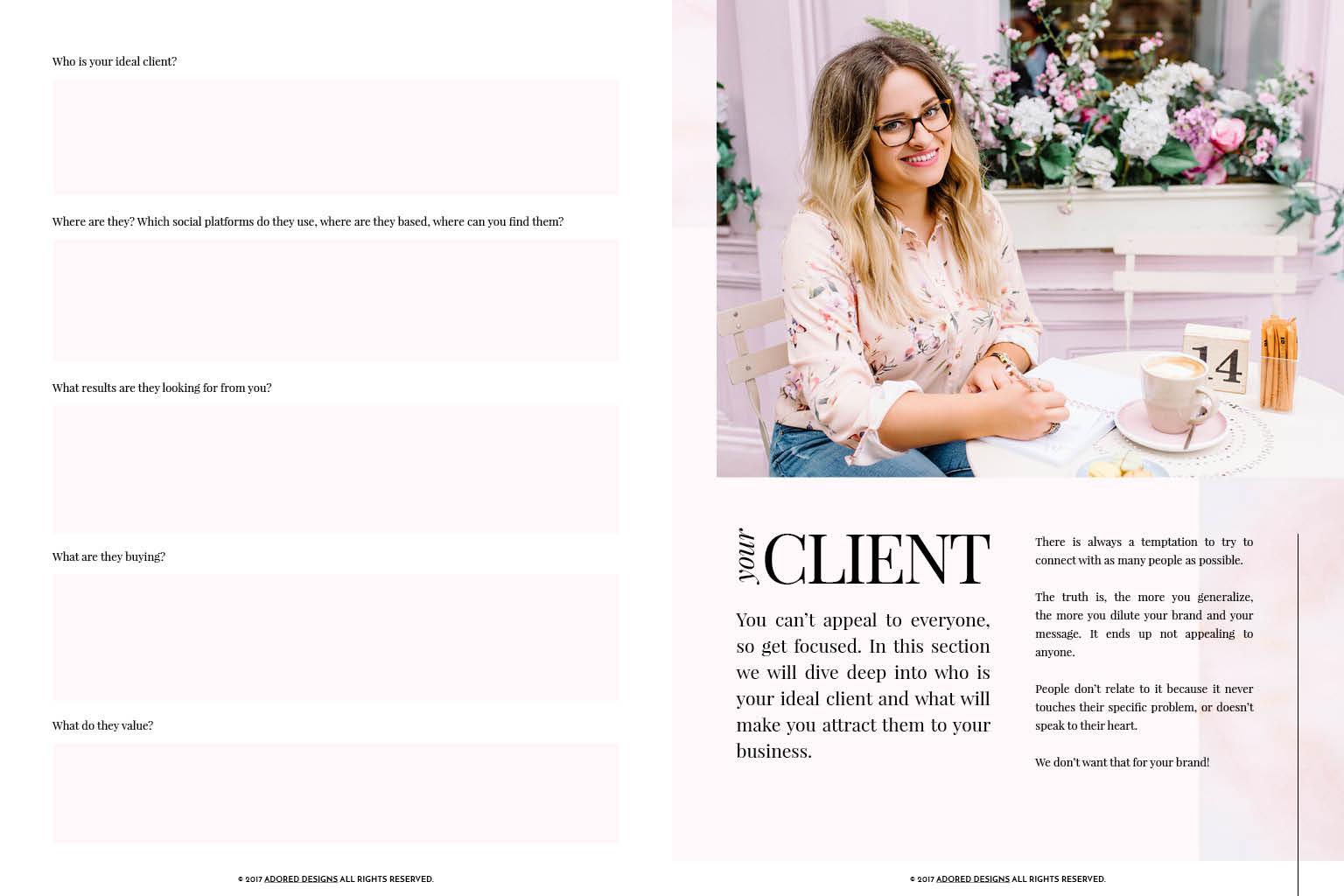Brand-clarity-workbook-new-nov-20177