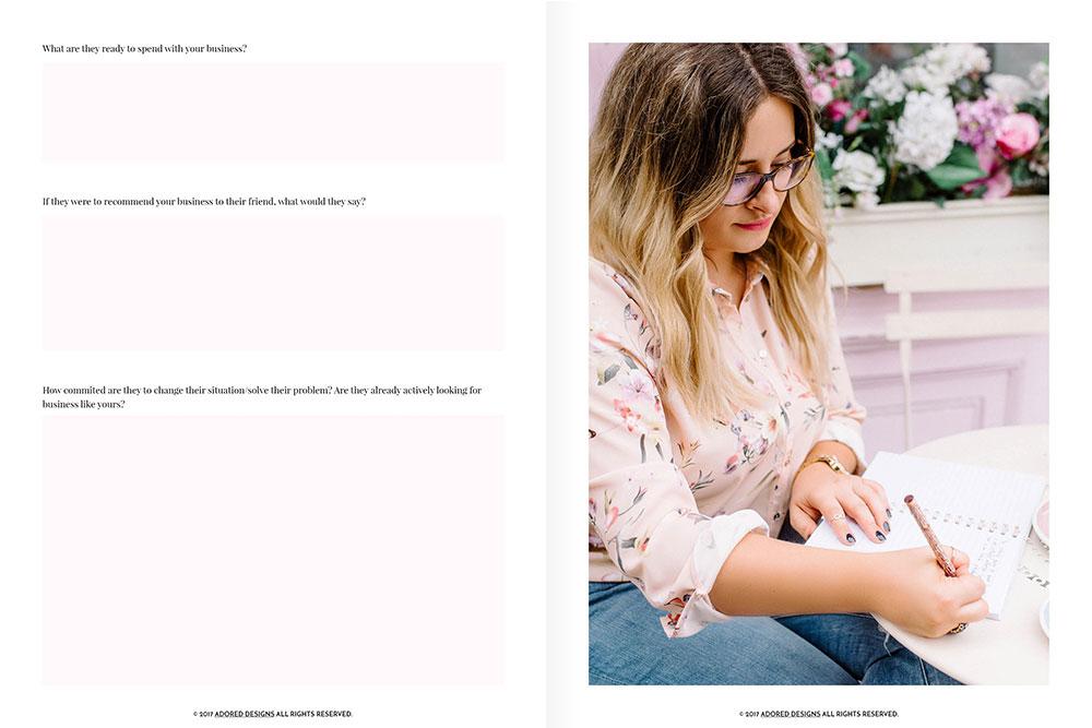brand-clarity-workbook-adoreddesigns-paid-version-02