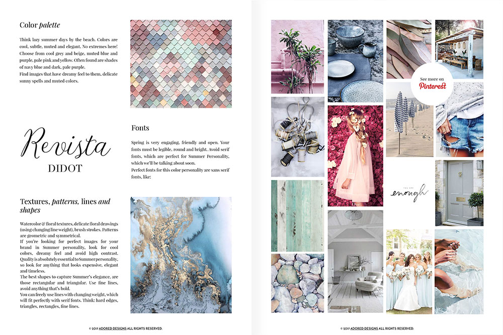 brand-clarity-workbook-adoreddesigns-paid-version-06