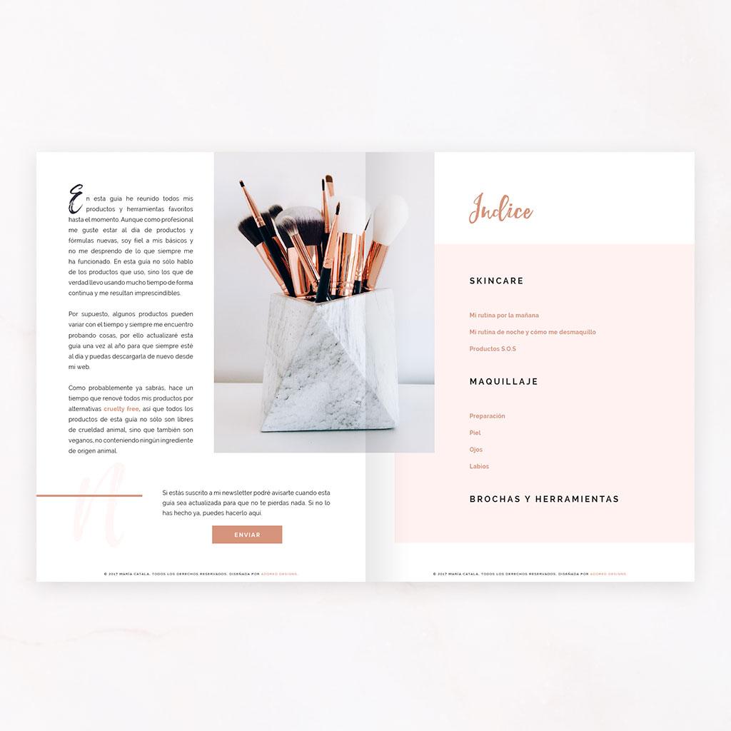 makeupzone-free-ebook-adoreddesigns-02