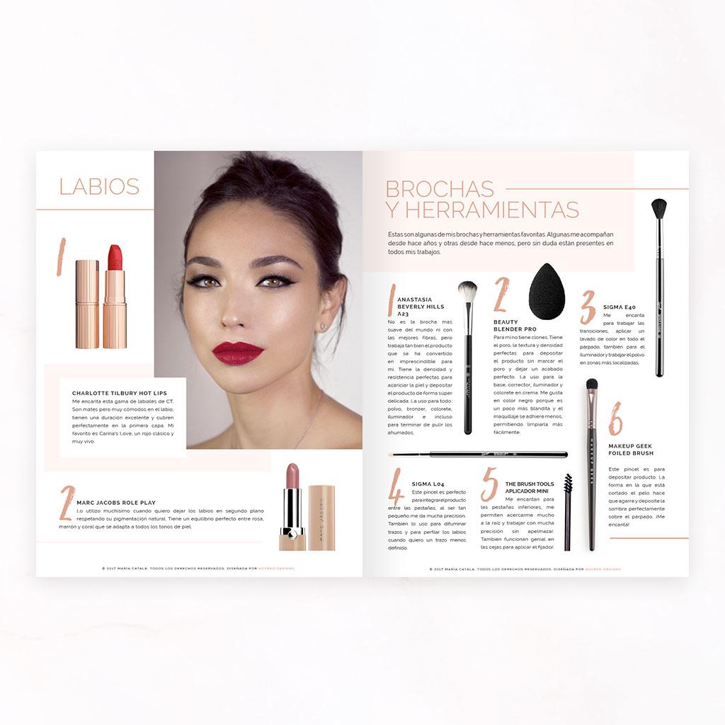 makeupzone-free-ebook-adoreddesigns-04