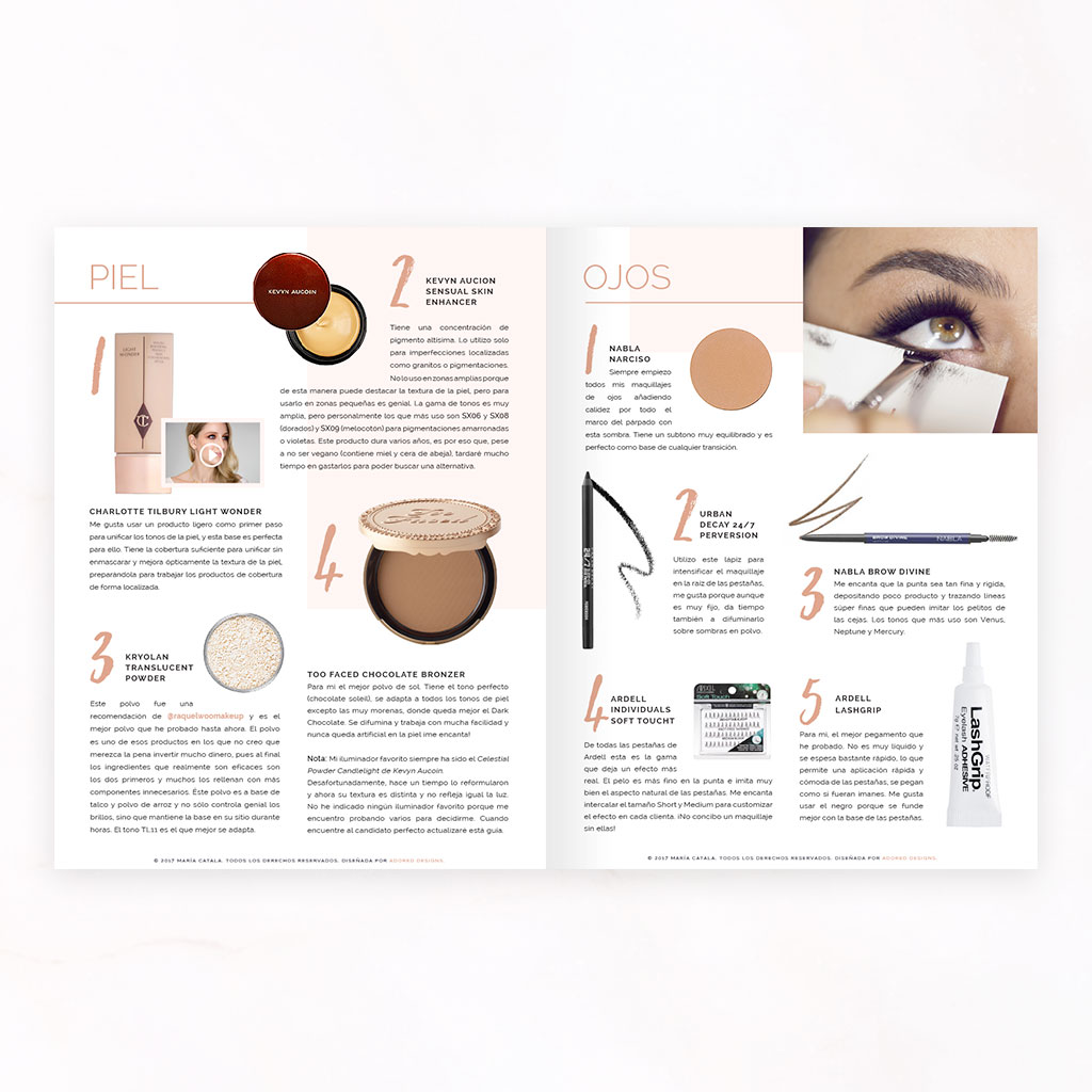makeupzone-free-ebook-adoreddesigns-05